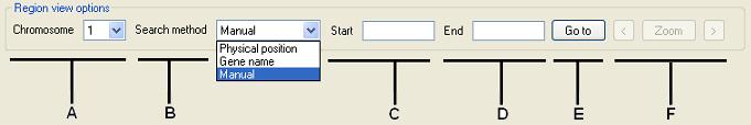 AgileFileViewer Screenshot 4