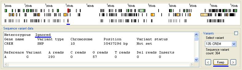 AgileFileViewer Screenshot 11