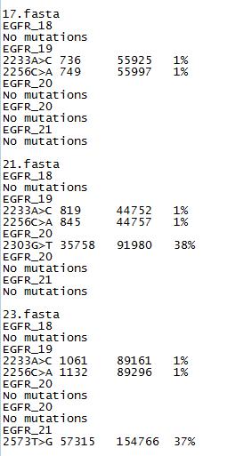 AgileFastaVariantFinderScreenshot raw data file format