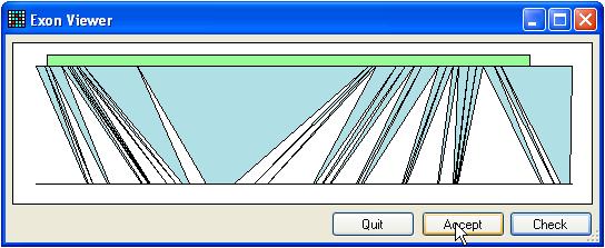 graphics5